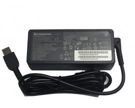 Cargador Original Lenovo IDEAPAD 300 V310 V130  Yoga 11 13 20v 3.25a 65w TIPO USB