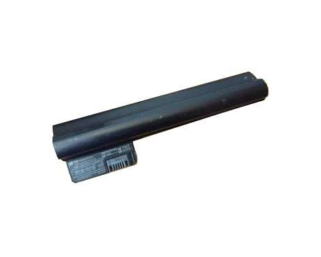 Bateria Original Hp Mini 210-1000 210-2000 HSTNNN-IBOP 646757-001