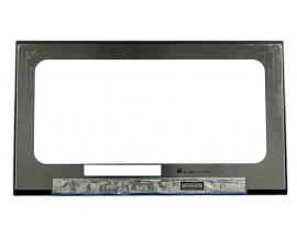 """Display Notebook Dell 7400 7480 14.0"""" 30 pines NT140WHM-N45"""