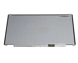 "Display pantalla Exo Smart E13 13.3"" 30 Pines LED Full HD R20 HP ACER TOSHIBA M133X56"