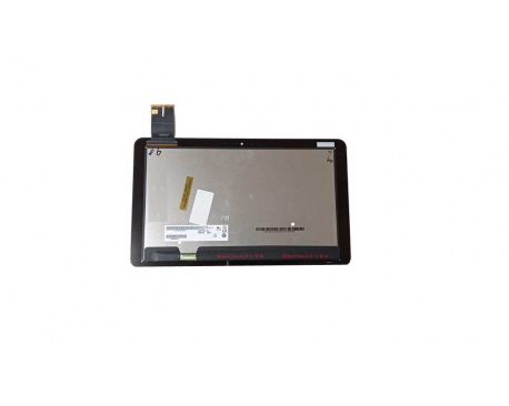 Modulo Touch Tablet Asus Transformer T300 T300L B125HAN01 T300LD T300LA