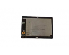 """Modulo Huawei Mediapad M3 Lite 10.1""""  JDC H5552FPC-B1 Tactil"""