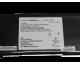 Bateria Original Exo Nifty Ultrabook X500 SSBS45/ SSBS46