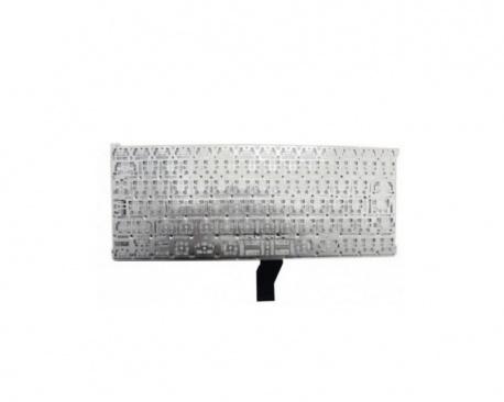 "Teclado Mac Air  A1369  A1466 Ingles (2012 – 2015) MC965, MC966, MC503, MC504 13"""