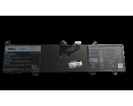 Bateria Original Dell Inspiron 11-3618 4.6V 32WH 3168 P25T 00JV6J