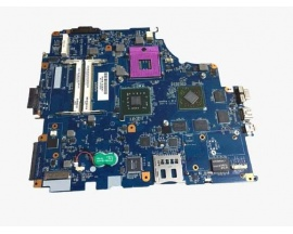 Motherboard Sony Vaio VGN-FW VGN-FW5 VGN-FW54 M764 Intel MBX-218 A1736595B