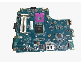 Motherboard Sony Vaio VGN-FW Assy GL40 Intel MBX-218 A1753783A