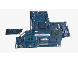 Motherboard Sony Vaio VGN-SZ VGN-SZ340P MBX-147 A1237101A