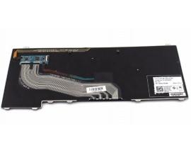 Teclado Dell Latitude E5440 E5450 MP-13B73US Retro