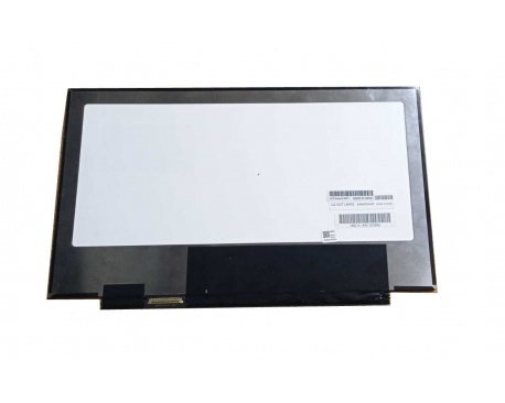 "Display Notebook HP X360 Spectre 13-4000 13.3"" 40 Pines 4K QHD+ Acer Aspire S7-392"