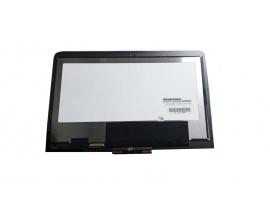 """Modulo Touch Pantalla Hp Spectre 13  X360 13-4000 40 pines FHD 13.3"""""""