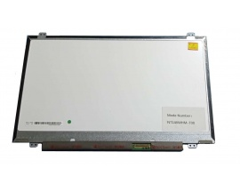 Display Notebook 14.0 Slim 40 Pines NT140WHM-T00 Touch