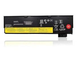 Batería P/ Lenovo ThinkPad T470 T480 T570 T5  01AV452 SB10K97579 SB10K97580
