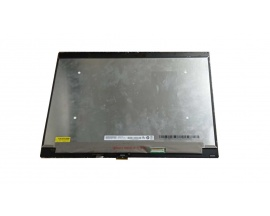 "Modulo Pantalla HP Spectre 15-DF 15-DF103 4K UHD 15.6"" 40 pines"