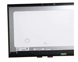 """Modulo Pantalla HP Envy X360 15-CN 15M-CN 15.6"""" FHD 30 pines Tactil sin marco"""