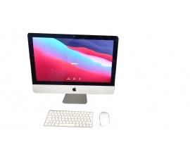 iMac 21.5 Core I5-4260u 8gb 500gb Full Hd Ips Hd Graphics