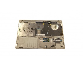 Teclado Samsung Ultrabook NP700Z5A NP700Z5B NP700Z5C con touch