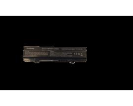 Bateria p/ Dell E5400 E5500 E5510 E5400 E5410 KM742