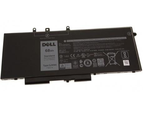 Batería Original Dell GJKNX Latitude 5480 5488 5280 5580 5290 5490