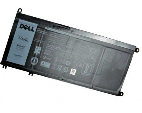 Bateria Original Dell Inspiron 7778 7779 G3 15 3579 33YDH 99np2 56wh