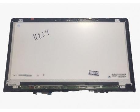 """Modulo Pantalla HP Envy  X360 15-AS 15-AS091MS 30 pines FHD 15.6"""""""