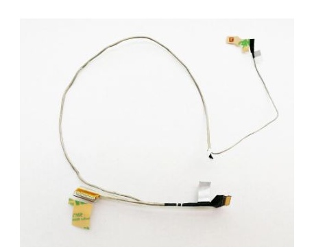 Cable Flex Hp Omen 15-bc 15-bc0009tx G3D DD0G3DLC002 DD0G3DLC000 DD0G3DLC001 DD0G3DLC00