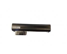 Bateria p/ HP DM1-3000 3001 3002 3003 Hstnn-yb2d Hstnn-ob2d Negra