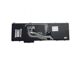 Teclado Dell Latitude 15 5000 E5540 Español PK130WR1B21 CN-0H93Y8