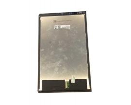 """Modulo Pantalla Lenovo YOGA TAB 5 YT-X705L YT-X705X YT-X705F Tactil 10.1"""""""