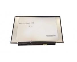 Display Notebook 14.0 IPS Slim 30 pines Asus HP Dell Lenovo 315 MM SIN OREJITAS HD