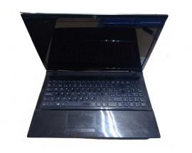 Notebook Bangho B251 Core I3- 4GB 500GB HDD Win 10 Pro HDMI DVD