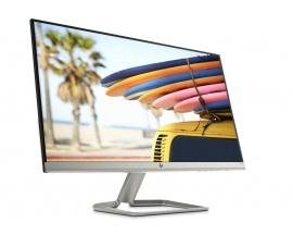 "Monitor Gamer HP 24"" 24FW LED Full HD IPS Ultra Slim VGA HDMI"