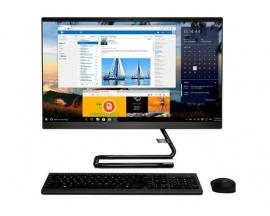 "PC AIO Lenovo IdeaCentre A340-22AST 21.5"" 1TB 4GB Windows 10"