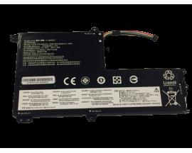 Batería p/ Lenovo Ideapad 330S-15IKB S41-70 320S-14IKB L14M2P21