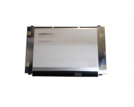 Display Touch 15.6 Slim B156XTK02 HD1366 Dell Pantalla