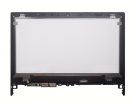 Modulo Pantalla Touch Display Lenovo Flex 2-14