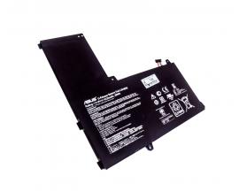 Batería Original Asus C41-N541 N54PNC3 Q501L Q501LA Q501LA-BBI5T03 Series