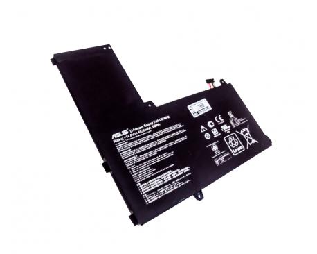 Bateria Original Asus Q501L  Garantia 6 Meses
