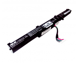 Bateria Original Asus A450 A450C A450V X450 X450E X751L A450
