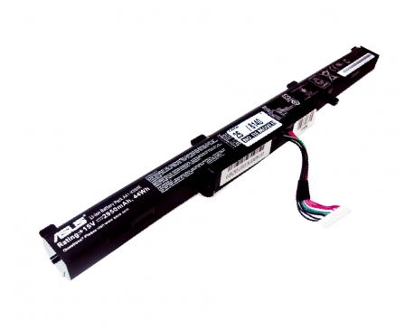 Bateria Original Asus A450 A450c A450v Garantia 6 Meses