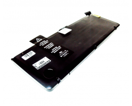 Bateria Original AppleMacbook Pro 17 A1383 A1297 A1309