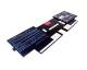 Bateria Original Acer Ultrabook Aspire S5 S5-391   Garantia 6 Meses