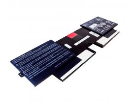 Bateria Original Acer Ultrabook Aspire S5 S5-391