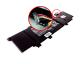 Bateria Original Asus Vivobook S300  X402  Garantia 6 Meses
