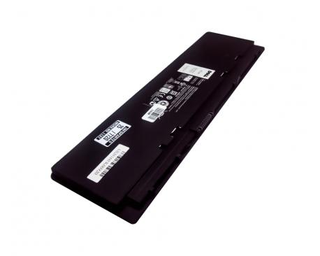 Bateria Original Dell Latitude E7250 Garantia 6 Meses