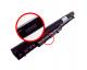 Bateria Original HP 240 G2 G3 250 OA04 OA03 740715-001 746458-421 746641-001