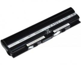 Bateria Alternativa ASUS 1201 Garantia 6 meses