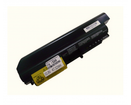Bateria Alternativa Lenovo R400 6600 mAh