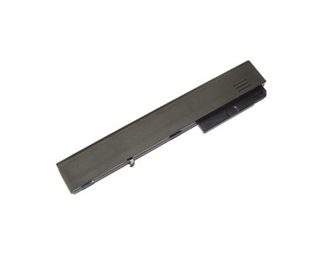 Bateria Original HP 8510P 10.4V 4.8aHr
