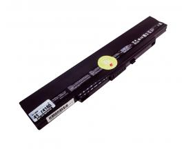 Bateria Alternativa Para Notebook ASUS U53 Garantia 6 Meses